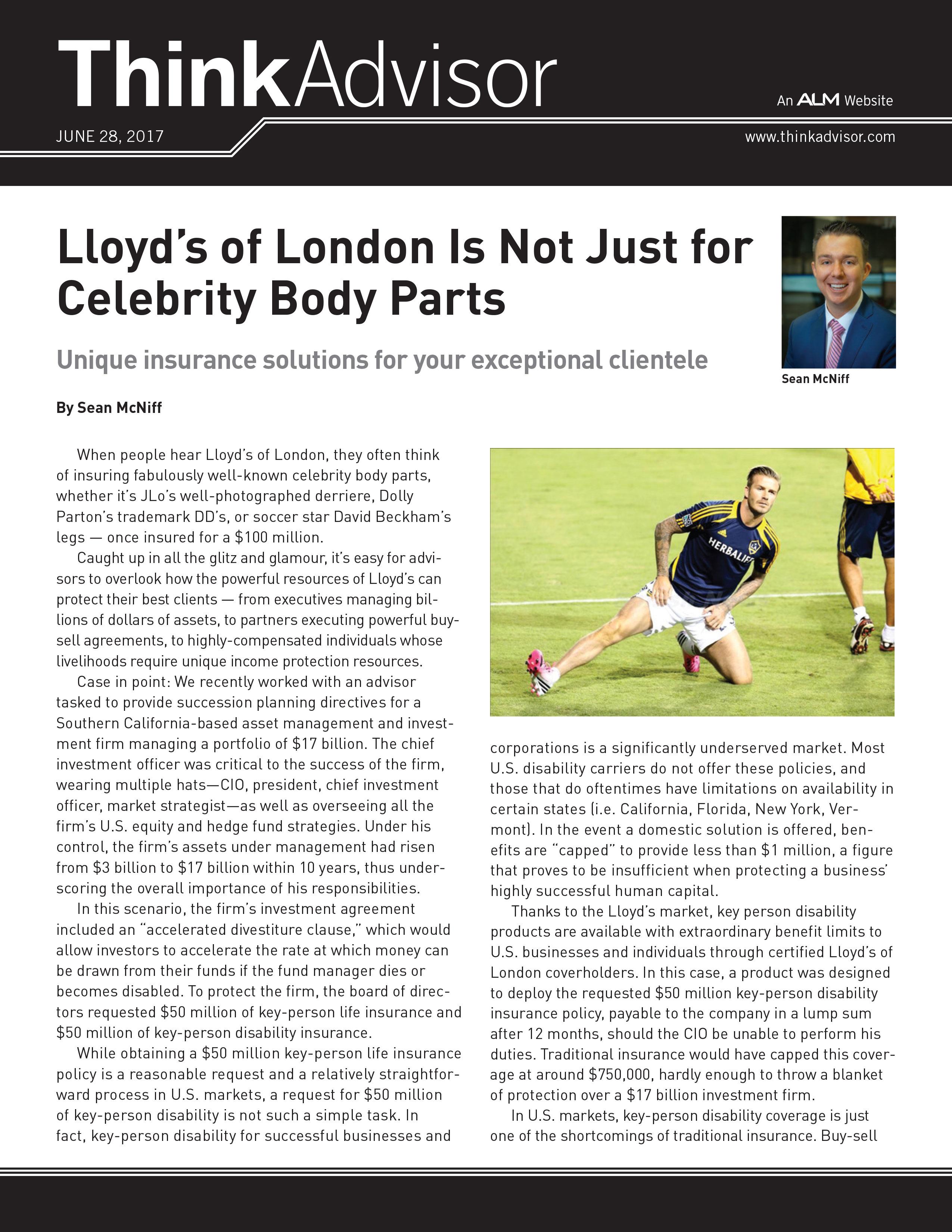Celebrity-Body-Parts-article-SM-1