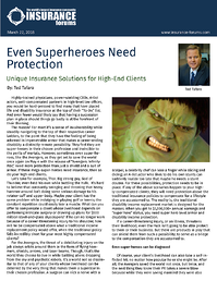 Even-Superheros-Need-Protection-article_Insurance-Forum_Page_1