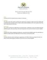 HighLimitDI_FinancialServicesCEO