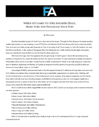 NBA-Endorsement-article-Financial-Advisor_CL_Page_1