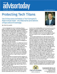 Protecting-Tech-Titans-article_AdvisorToday_FZ_resized